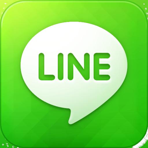 LINE ID: FLYFROG61